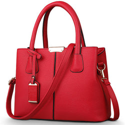 Complete Package Woman Handbag