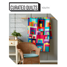 Youth - Wholesale set of 12