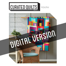 DIGITAL Youth - Issue 13