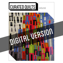 DIGITAL House - Issue 6
