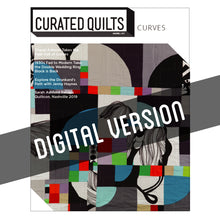 DIGITAL Curves - Issue 7