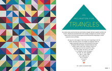 Triangles - Issue 4