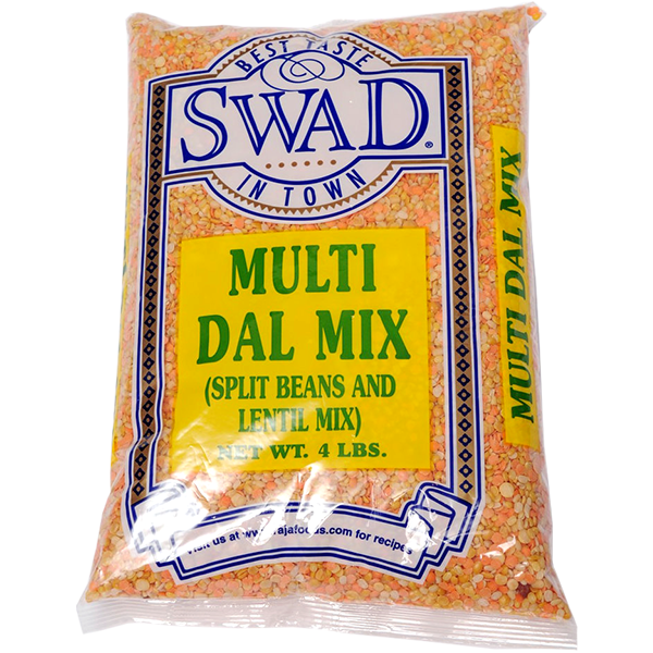 Multi Dal Mix