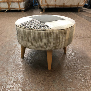Cocktail Stool