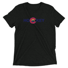 Hockey Colorado