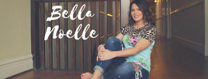Bella Noelle Boutique