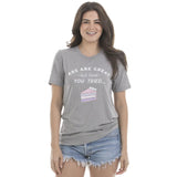 Cute Wholesale Graphic Tee