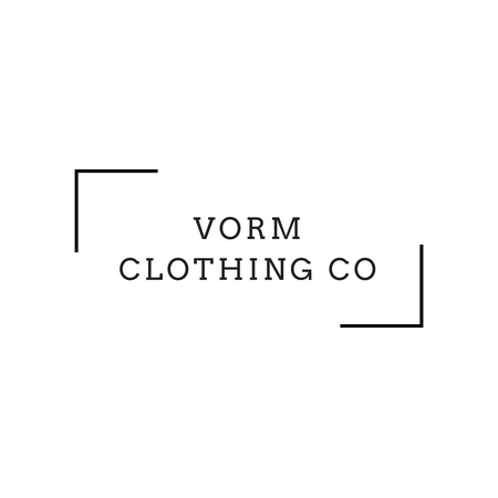 Vorm Clothing Co