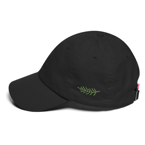 OG Wreath - Cotton Cap