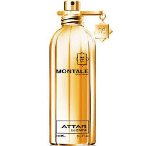 Attar by Montale Eau De Parfum