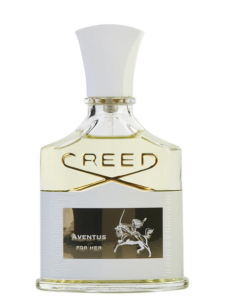 Creed Aventus For Her 8ml - 0.27oz Travel Spray