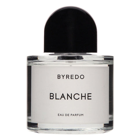 BLANCH by Byredo Perfume Vial Sample