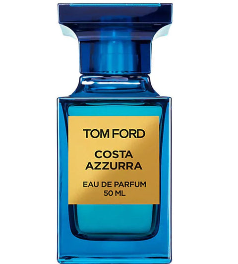 Costa Azzurra by Tom Ford