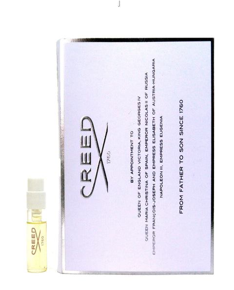 Creed Floralie Vial Sample