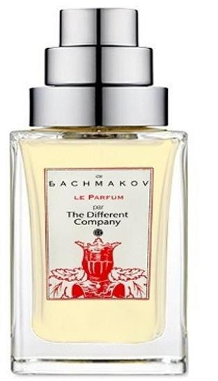 De Bachmakov by The Different Company 3.4 fl Oz.