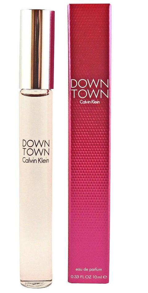 DOWNTOWN PERFUME ROLLERBALL
