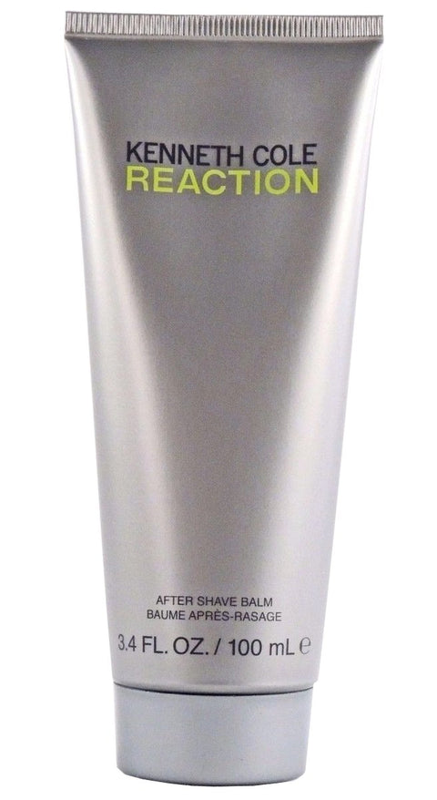 KENNETH COLE REACTION After Shave Shave Balm