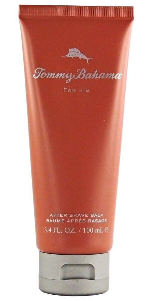 Tommy Bahama Aftershave Balm For Men
