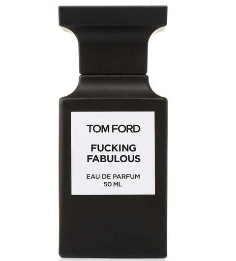 Fabulous by Tom Ford