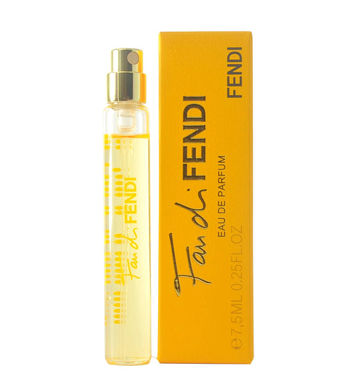 Fan Di Fendi Mini EDP Spray By Fendi