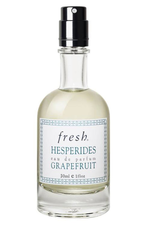FRESH Hesperides 1.0 Fl. Oz (Unboxed)
