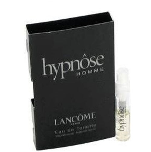 Hypnose Homme by Lancome Vial Sample