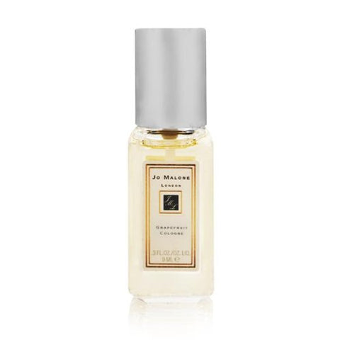 Grapefruit Cologne by Jo Malone 9 Ml Travel Spray