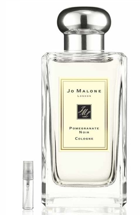 Jo Malone Pomegranate Noir Cologne For Men