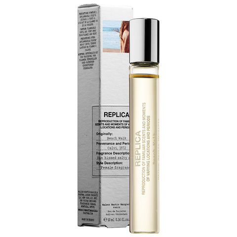 Replica Beach Walk Rollerball