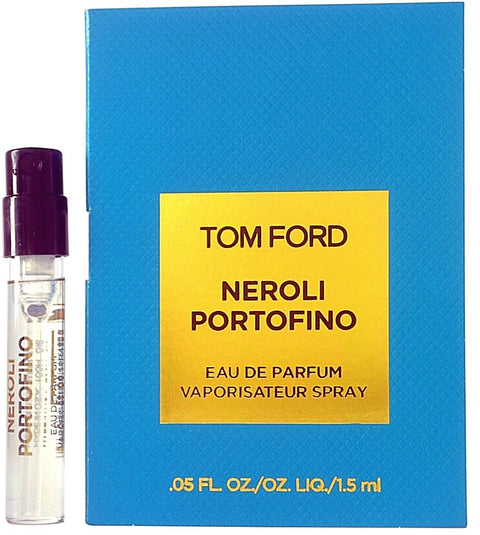 Neroli Portofino by Tom Ford Vial Sample