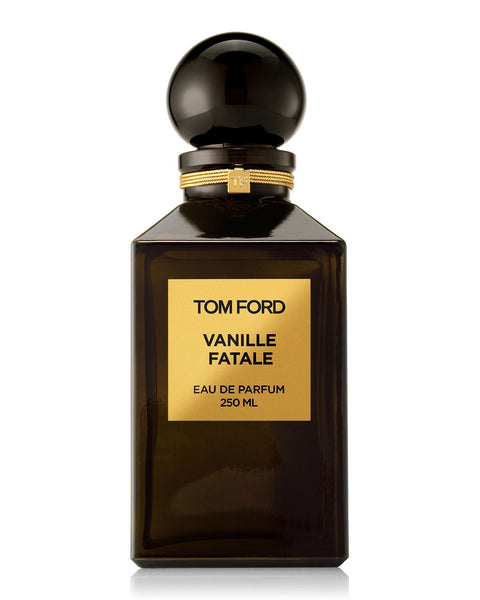 Vanille Fatale by Tom Ford
