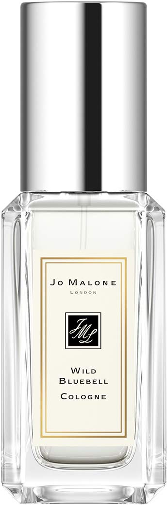 Wild Bluebell Cologne by Jo Malone 9 Ml Travel Spray