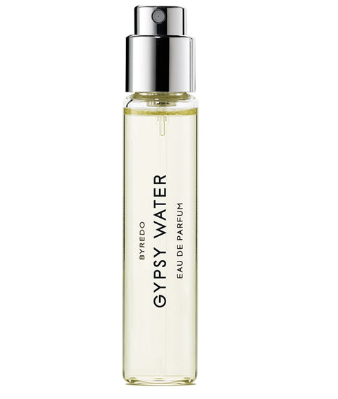 Gypsy Water by Byredo 12ml Travel Spray