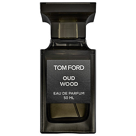Tom Ford Oud Wood Cologne Decant Sample