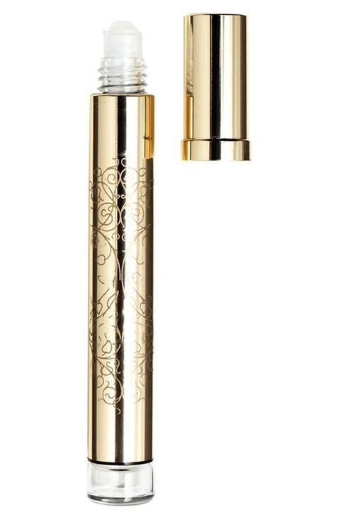 LOVELY LIQUID SATIN PERFUM SERUM Rollerball by SJP