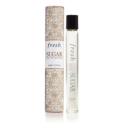 FRESH Sugar EDP Rollerball