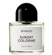 Sunday Cologne by Byredo