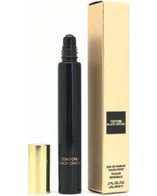Black Orchid By Tom Ford Rollerball Sampleciti