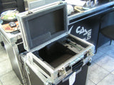 BUFF Technology Custom Road Case