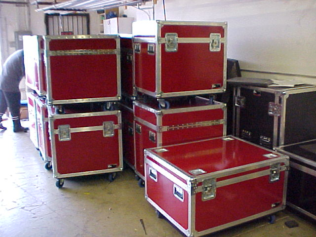 Image result for storage cases for moving