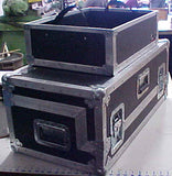 Magician Tackle Box Road Case