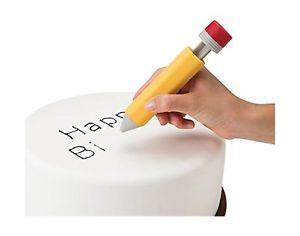 Icing & Decorative Writing Tool - Falenla