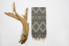 Kilim Me Softly Peshtemel/Throw