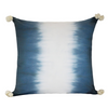 Pillow Cover, Indigo