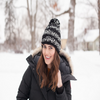 Brighton Pom Pom Hat, 2 colors