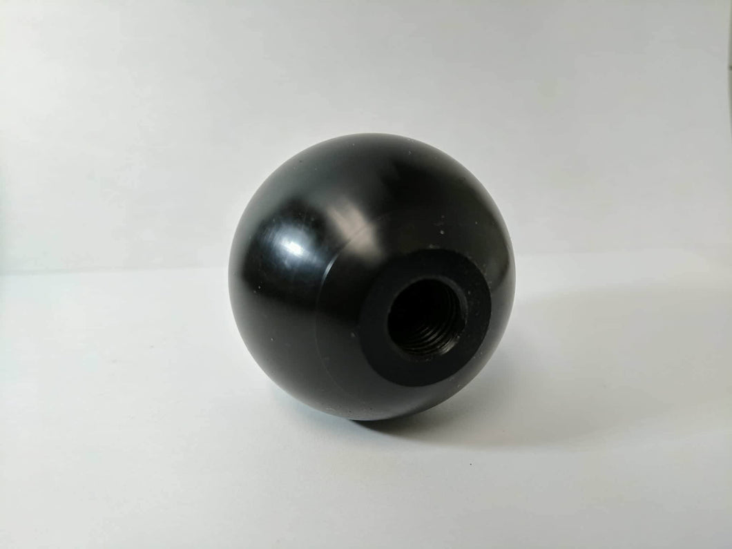 Miata Delrin Shift Knob
