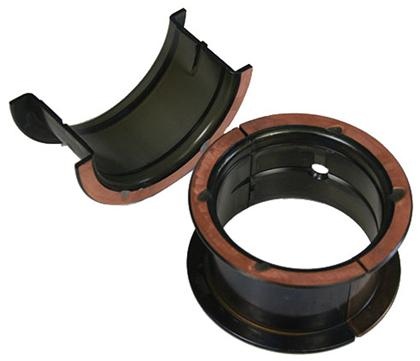 ACL Race Series Main Bearings