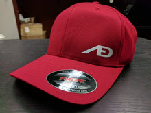 Advanced Engine Dynamix Hat