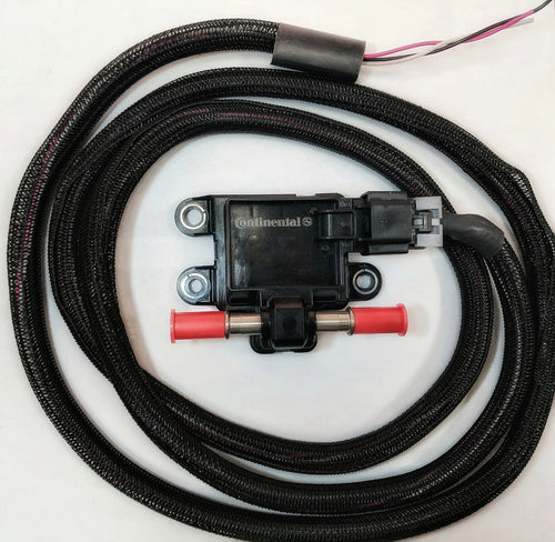 Flex Fuel Sensor Kit For Mazda Miata Main