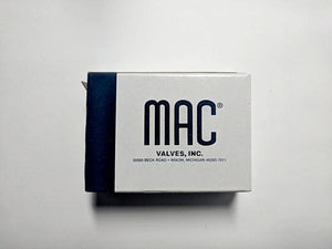 Mac Boost Control Kit